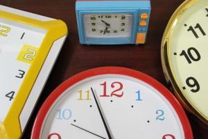 clocks-946934_1280